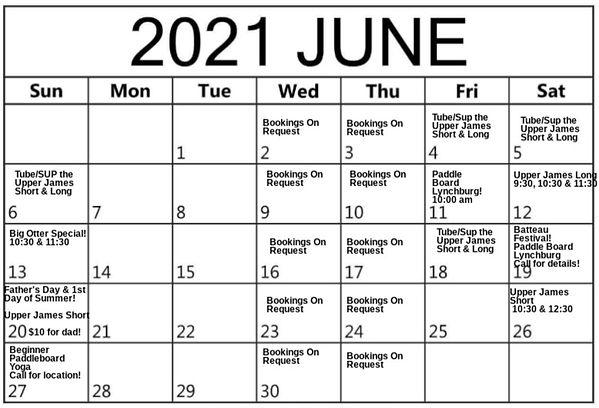 Screenshot%202021-05-16%2010.14_edited.j