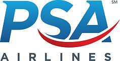 PSA Airlines Cadet School