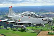 irish air corps.jpg
