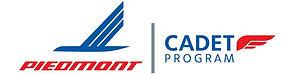 Piedmont Cadet Flight School