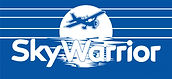 logo-SkyWarrior-blue-april-2020 (002).jp