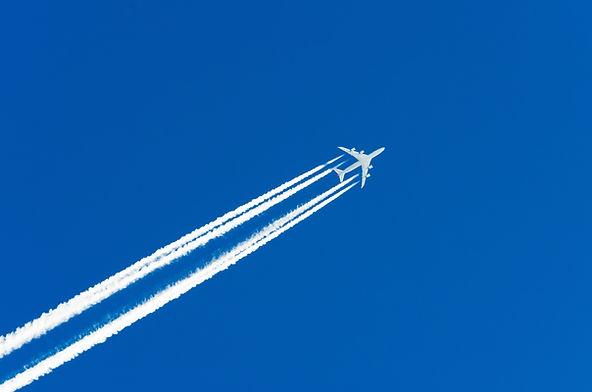 ATP Flight Training Florida