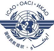 ICAO-logo.jpg