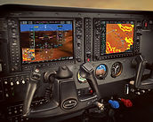 Instrument Rating in Florida