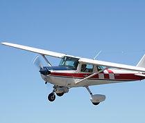Cessna%20150_edited.jpg