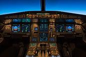Commerical Pilot Certificate Florida