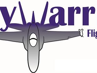 sky logo flight training.png
