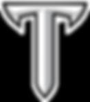 1200px-Troy_Trojans_logo.svg.png