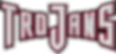 TroyUniversityTrojans-logo.png