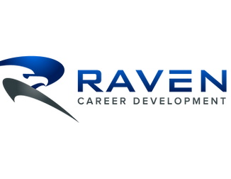 RavenCareerDevelopment-FinalLogo2.png