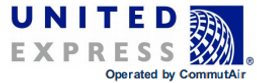 United Express Partner School