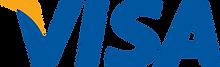 Download-Visa-Logo-PNG-Pic.png