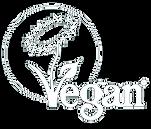 Vegan-7.png
