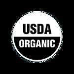 USDA Organic-5.png