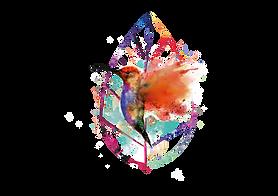 nur-logo.png