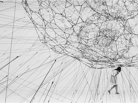 Networks as a Heuristic for Justice-Oriented Pedagogy