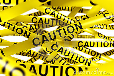 caution-tape-9830922.jpg