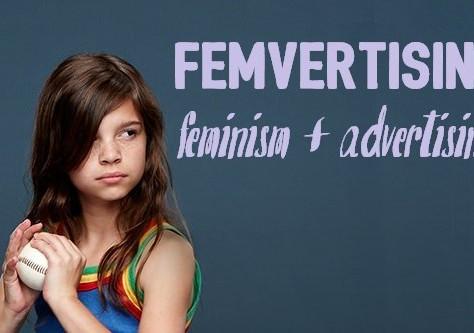 Femvertising; or, The (Rural) Socialist Feminist Dilemma