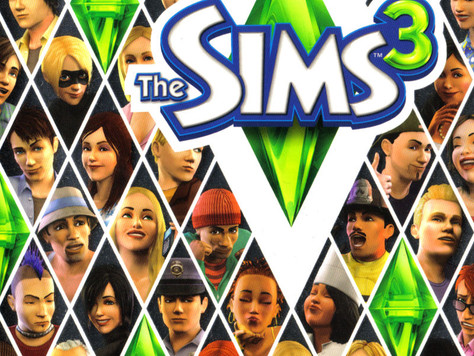 "Procedural Rhetoric and the Possibility Space in ""The Sims 3"""