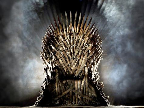 Political Economy & Game of Thrones