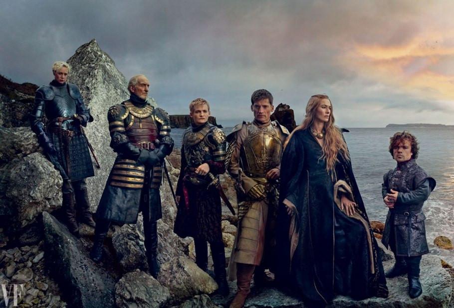 Lannisters.jpg