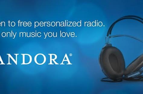 "Opening Pandora's App: Reflections on Jeffrey T. Nealon's ""I'm Not Like Everybody E"