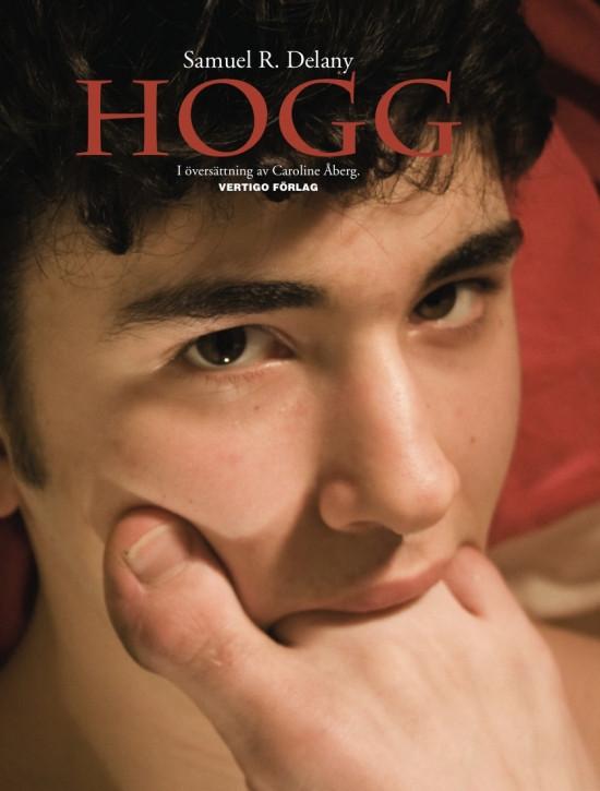 hogg.jpg