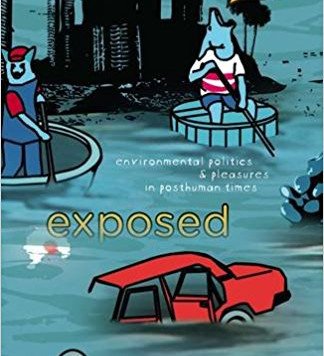 Book Review: 'Exposed' by Stacy Alaimo