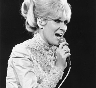 Bring Who Back?: Dusty Springfield, Camp Taste, and Desire