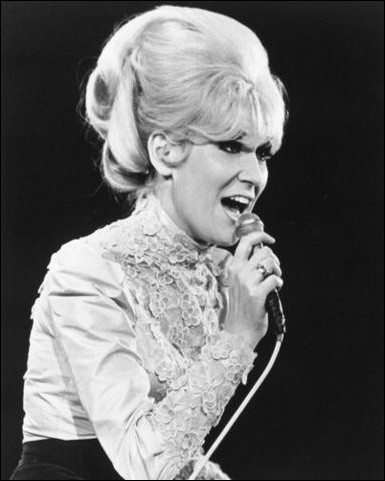 Dusty Springfield2.jpg