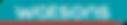 watsons_logo.webp