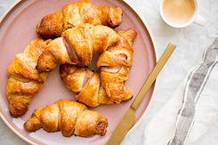 2_croissants-met-spek-en-stroop.jpg