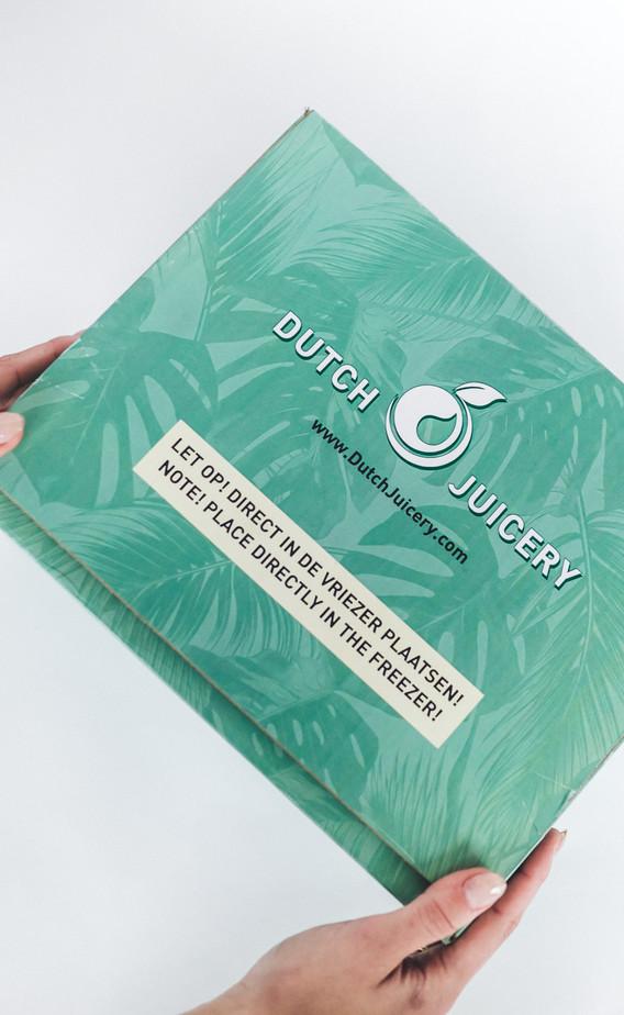 Dutch Juicery  (86 of 105).JPG