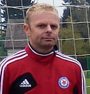 Jan Kock.JPG