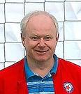 Martin Kadlec.JPG