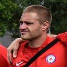 Tomáš Prosr.JPG