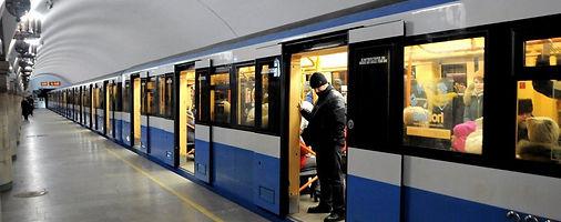Метро поїзд.jpeg