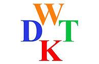 DWTK%20%D1%84%D0%B0%D0%B2%D1%96%D0%BA%D0