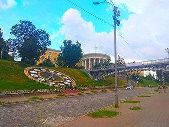 Майдан_edited.jpg