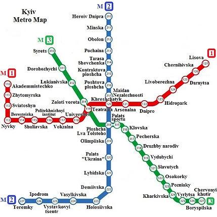 kiev-metro map 1 English.jpg