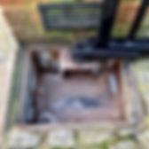 motor2_edited_edited.jpg