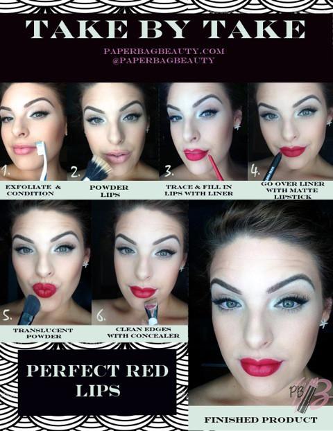 Red Lip.jpg