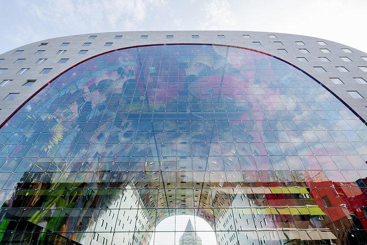 markethall facade.jpg