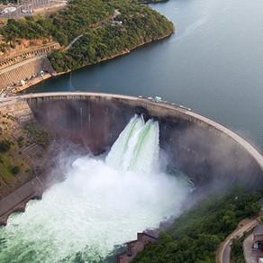 Fluid Mechanics: Flow Types Classifications in open channel flow