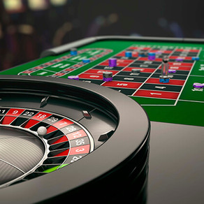 Top 5 Casino where you always win...