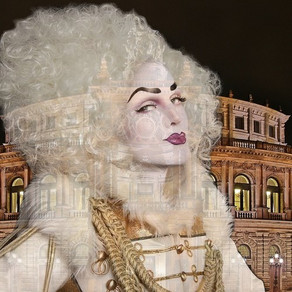 No one likes Opera ...But you will be blown away when you visit Semperoper opera house in Germany