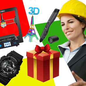 Top 10 Christmas presents for a Civil Engineer