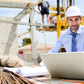 The role of the Project Management on a Construction Project | Job Insight
