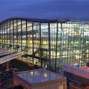 HS2 and Heathrow Terminal 5: A case study on Project Management influence