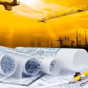 Fundamental knowledge of Stress and Strain in Civil Engineering  | Structures Insider